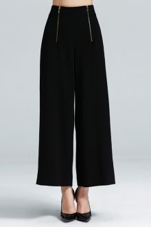 Join Dezzal, Get $100-Worth-Coupon GiftHigh Waist Wide Leg PantsFor Boutique Fashion Lovers Only: Designer Collection·New Arrival Daily· Chic for Every Occasion