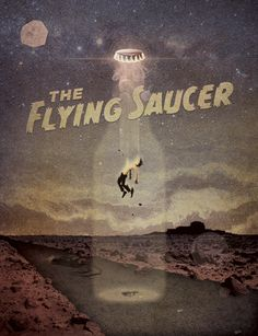 http://dribbble.com/shots/464525-The-Flying-Saucer-Bar