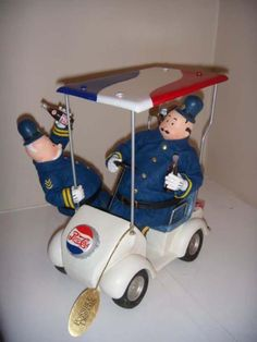 Pepsi any thing Pepsi. looking for this and pepsi straw dispenser napkin dispenser salt& pepper shakers signs. any thing pepsi.