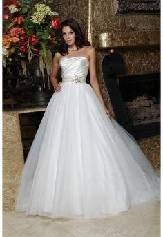 Schönste modische Brautkleider Hamburg kaufen online