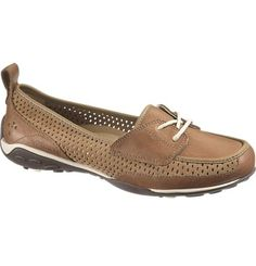 Good walking shoes for vacation. Merrell Shoes