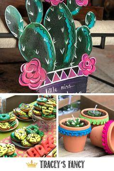 cactus baby shower for sweet Kambree Mae - Tracey's Fancy Boho cactus baby shower for sweet Kambree Mae - Tracey's Fancy,Boho cactus baby shower for sweet Kambree Mae - Tracey's Fancy, Mixed Cactus Set Felt Cactus Cactus Decor Cactus Nursery Fancy Baby Shower, Boho Baby Shower, Cactus Candles, Cactus Decor, Cactus Cactus, Dixie Belle Paint, Baby Couture, Nursery Decor, Girl Nursery