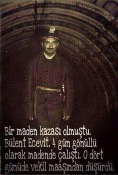Open Your Eyes, Erdem, Ankara, Einstein, Pictures, Decor, Photos, Dekoration, Decoration