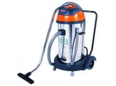 2016 Deep Research Report on Global Vacuum Cleaner Industry