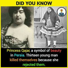 Ye toh kuch bhi nahi ha, meet suwar a symbol of gorgeousness in the universe billion died 😛 Wow Facts, Real Facts, Wtf Fun Facts, Funny Facts, True Interesting Facts, Interesting Facts About World, Intresting Facts, General Knowledge Facts, Knowledge Quotes