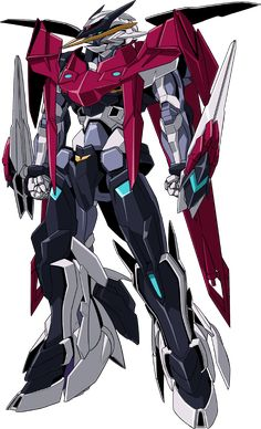 Gundam Wing, Gundam Art, Transformers Characters, Transformers Prime, Mecha Suit, Gundam Build Fighters, Gundam Astray, Gundam Mobile Suit, Gundam Custom Build