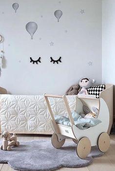 Les 502 meilleures images de Inspiration déco chambre bébé