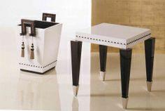 Rozzoni mobili d arte made in italy italian class stile italiano grandi nomi per interni wevux 8_003