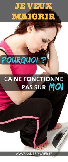 Astuces pour maigrir vite   Astuces pour maigrir rapidement   Perte de poids astuces   Perte de poids rapide   Astuces minceur   santedacier.fr
