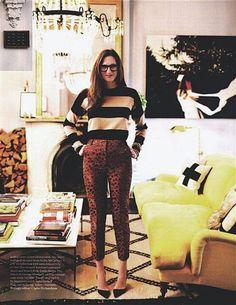 Eu procuro para você!   Encontre calçados aqui!  http://imaginariodamulher.com.br/look/?go=2gLZMgV