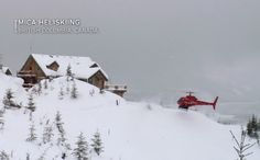 Salomon Freeski TV Return to Mica - OUTDOORMIND http://outdoormind.de/snow/salomon-freeski-tv-return-to-mica