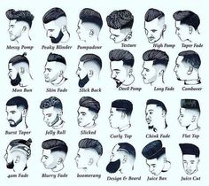 Beauty Discover 6769 Likes 182 Comments Mens hairstyles inspi Barber Haircuts Cool Mens Haircuts Popular Haircuts Hair And Beard Styles Curly Hair Styles Gents Hair Style Barbershop Design Barbers Cut Haircut Designs Barber Haircuts, Haircuts For Men, Popular Haircuts, Hair And Beard Styles, Curly Hair Styles, Gents Hair Style, Barbers Cut, Barbershop Design, Style Masculin