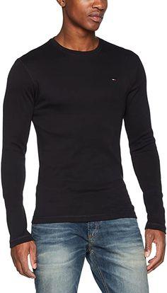 Schönes Longsleeve / slim fit!!!!!  Bekleidung, Herren Pepe Jeans, Longsleeve, Slim Fit, Denim Fashion, T Shirt, The Originals, Sleeves, Mens Tops, Style