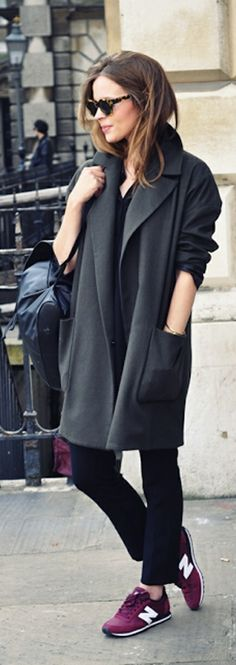 Casual Chic love it