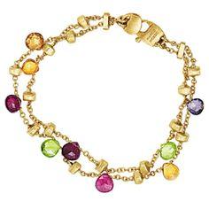 Marco Bicego bracelet