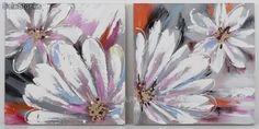 flores con espatula - Buscar con Google