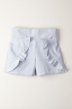 Our favorite shorts on sale now!
