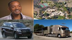 Will Smith's  Biography  Net worth  House  Cars  Family  Pets - 2016.  Will Smith net worth is estimated at $250 million. Nicknamed as Prince in reference for his regal attitude and his ability to slickly talk his way out of trouble always wanted to have an eclectic and dazzling portfolio. This hip hop star turned actor has come a long way from his rapping days on the streets of Philly to become a dashing Hollywood star loved for his good looks and graceful charm both off and on screen. The…