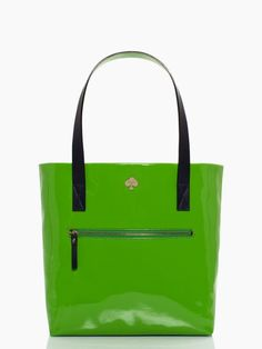 flicker zip bon shopper....To Buy or Not To Buy, that is the question.....