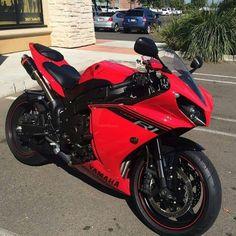 R1 Bike, Moto Bike, Triumph Motorcycles, Custom Motorcycles, Bobbers, Street Bob, Motorcycle Style, Motorcycle Quotes, Mopar