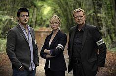 Section de recherches : 6 bonnes raisons de regarder la saison 7 - News série TV