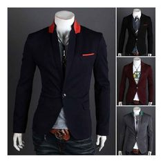 jaqueta de moto baratos, compre revestimento têxtil de qualidade diretamente de fornecedores chineses de quadro terno.