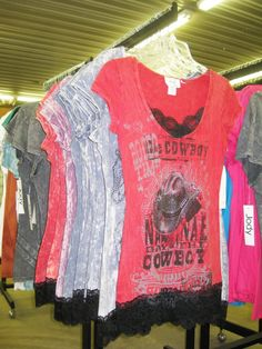 c9f8a0d7ca01a6 64 Best Chick's Retail Store ✪ images in 2012 | Cowgirl boot ...