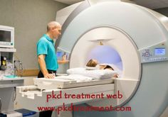 How to get a diagnosis with PKD? This should be a common question for PKD patients. As we know, PKD, polycystic kidney disease, is a genetic kidney disease, and they will have numerous fluid-filled cysts formed on kidneys. And the cysts will be increased and get enlarged over time, which will oppress surrounding kidney tissues and cause kidney damage. So patients need to take early diagnosis of their disease and take effective treatment.