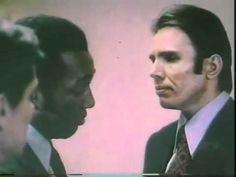 Trick Baby (1972) - Blaxploitation Movie Trailer | Trick Baby: Based on the book of the same name by ex-pimp Iceberg Slim.