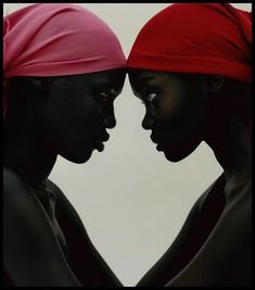 Black Photography, Artistic Photography, Portrait Photography, Photography Ideas, Black Art Pictures, Pretty Pictures, Viviane Sassen, African Tribes, African American Men