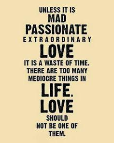 Love Move On Quotes Mesmerizing Jesenia Priego Jeseniapriego On Pinterest