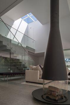 Galeria - Casa Boandyne / SVMSTUDIO - 2
