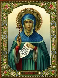 (32) Одноклассники Divine Mother, Mother Mary, Friend Of God, Rosary Prayer, Mary And Jesus, Blessed Mother, Roman Catholic, Religious Art, Virgin Mary