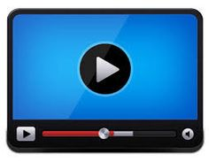 how to embed video on a website