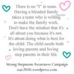 221 Best Blended Family Images Mom Quotes Momma Quotes Family Life
