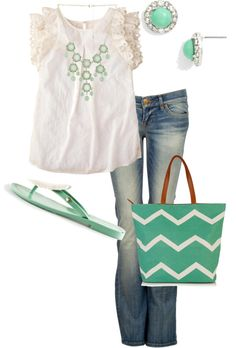 """""""Untitled #158"""" by gracielynn23 on Polyvore"""