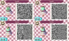 Candy Jumper styled dress by Colarty