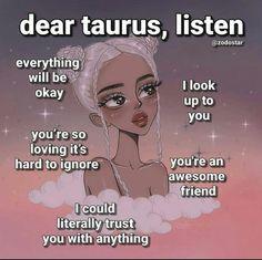 Taurus Funny, Taurus Memes, Taurus Quotes, Zodiac Quotes, Taurus Art, Taurus Traits, Taurus Love, Zodiac Signs Taurus, Zodiac Sign Facts