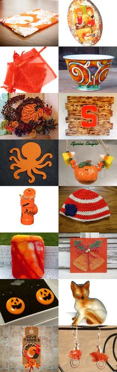 Give Thanks FRU Treasury by Eugene on Etsy--Pinned with TreasuryPin.com