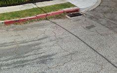 4302 Russell Avenue - Los Feliz - 1954