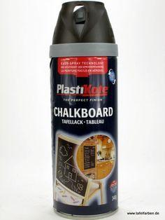 Tafellack on pinterest tafelfarbe tafelfolie and - Tafellack wand ...
