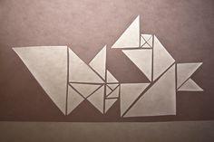 http://blog.reinatakahashi.com/post/13625129014/triangulation-part-two