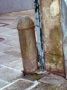 """""""O Carallo 29"""" (Santiago de Compostela)"""