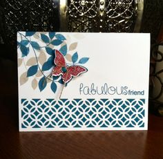 Just Add Ink: Just Add Ink #261 - Inspiration photo