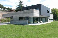 Detached house in LA GARRIGA