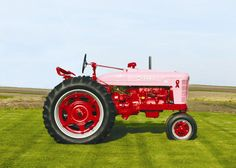 Google Image Result for http://agwired.com/wp-content/uploads/2011/07/2011-Heart-disease-feature-tractor.jpg