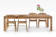 A generous 10 seat Blackbutt table with straight legs that embodies clean and simple lines. Solid wood Blackbutt dining table perfect for the home Contemporary Dining Table, Architecture Collage, Dining Bench, Dining Tables, Kitchen Units, Handmade Furniture, Solid Wood, Legs, Modern