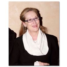 """Happy Meryl Streep Day again everyone!!❤️ { #MerylStreep #merylstreepday #streepers #queen}"""