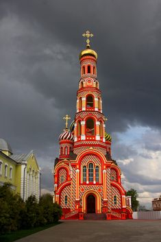 Яндекс.Фотки Russian Architecture, Religious Architecture, Church Architecture, Beautiful Architecture, Beautiful Buildings, Beautiful Places, Houses Of The Holy, Church Pictures, Take Me To Church