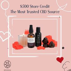 The Ultimate CBD Giveaway by Botanicam Free Starbucks Gift Card, Sacred Geometry Tattoo, Wax Warmers, Romance Authors, Gift Card Giveaway, Fb Covers, Amazon Gifts, This Or That Questions, Geeks